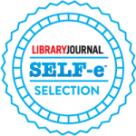 SELF E Library Journal BLUE